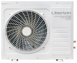 Liberton LAC-09LE