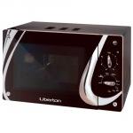 Liberton LMW-2208 MBG (2512G)