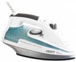 Liberty C-2485 Premium