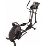 Life Fitness X1-5 Кростренажер