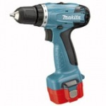 Makita 6261dwple