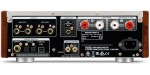 Marantz HD-AMP 1 (Black)