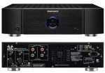 Marantz MM 7025 Black
