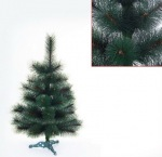 MaxChristmas  Сибирь зеленая 0.9 м