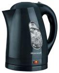 Maxwell MW-1014