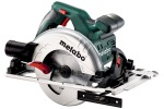 Metabo KS 55 FS 600955000