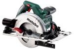 Metabo KS 55 FS 600955000