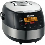 Minerva Experience M49