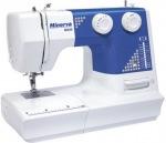 Minerva M-M230
