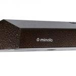 Minola HPL 5010 CU