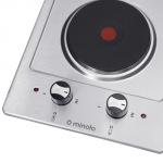 Minola ME 3203 I