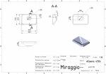 Miraggio Albena 450