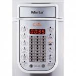 Mirta MC-2220 Queen