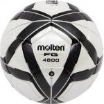 Molten F5G4800-KSMLTN