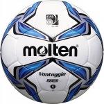 Molten F5V3750MLTN