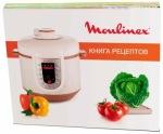 Moulinex CE501132