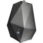 Mystery MAH-2604 graphite