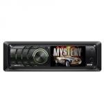 Mystery MMR-313