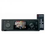 Mystery MMR-314