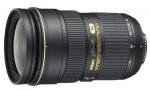 Nikkor AF-S 24-70 mm f/2.8G ED