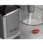 Nivona NICR 656