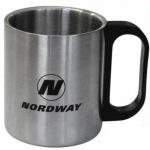 Nordway HM-807