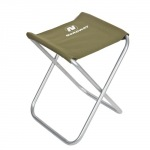 Nordway N2424 stool-colapse