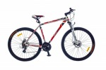 Optimabikes 29 BIGFOOT AM DD рама-21