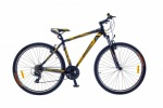 Optimabikes 29 BIGFOOT AM   Vbr  рама-19