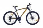 Optimabikes 26 THOR AM DD рама-19