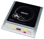 Orion OHP-18C