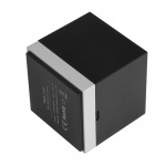 Orvibo Magic Cube Black (CT10W-B1VO)