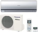Panasonic CS/CU-HE12NKD