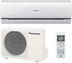 Panasonic CS/CU-W9NKD