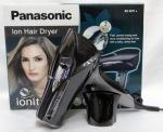 Panasonic EH5571