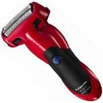 Panasonic ES-SL41-R520 red