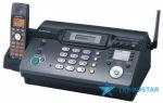 Panasonic KX-FC966UA
