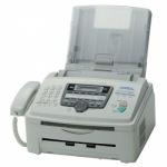 Panasonic KX-FLM663RU