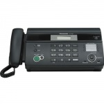 Panasonic KX-FT984UA-B