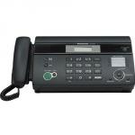 Panasonic KX-FT984UA-B