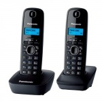 Panasonic KX-TG1612UAH