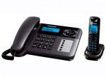 Panasonic KX-TG6461UAT