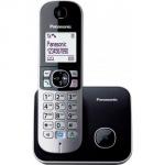 Panasonic KX-TG6811UAB