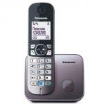 Panasonic KX-TG6811UAM