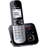 Panasonic KX-TG6821UAB