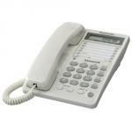 Panasonic KX-TS2362UAW