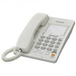 Panasonic KX-TS2363UAW