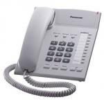 Panasonic KX-TS2382UAW