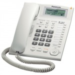 Panasonic KX-TS2388UAW