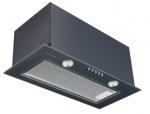 Perfelli BI 6562 A 1000 GF LED GLASS